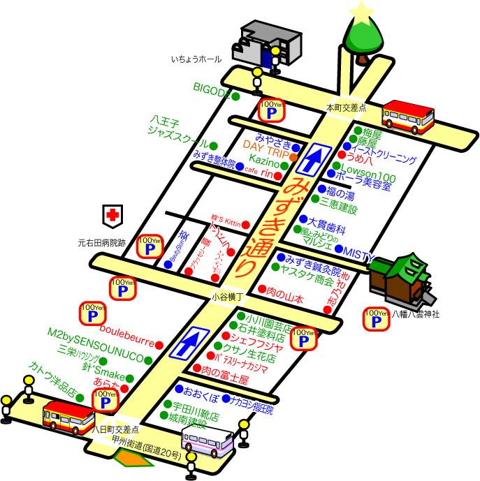 map-mi