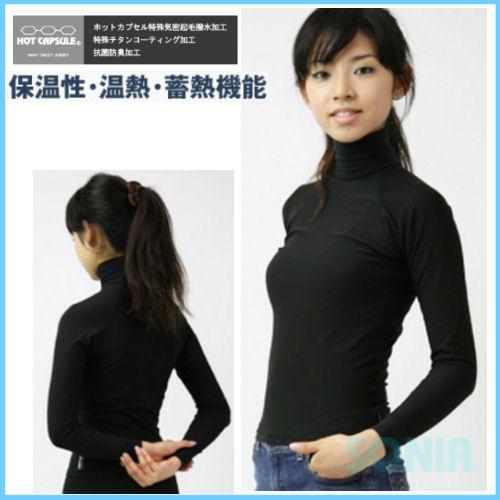 shirts_02