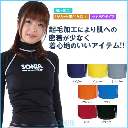 shirts_03